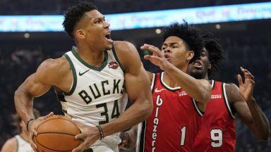 Коронавирусът продължава да удря по НБА преди рестарта
