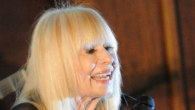 Гласуваха пожизнената пенсия на Лили Иванова и още 7 изтъкнати творци