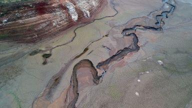 Перник във водна криза до март, ако няма обилни валежи