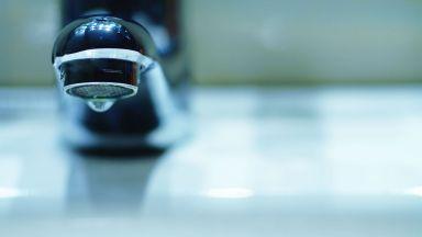 Страховете от водна криза на Черноморието: За колко време са пълни язовирите?