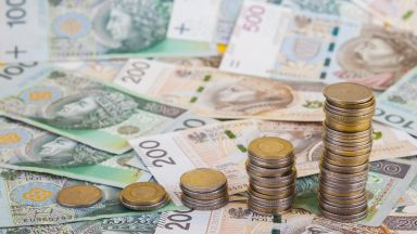 Банката на Словения покрива загубите от банковата реформа през 2013 г.