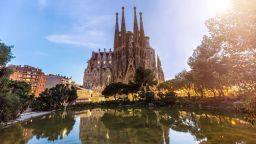 Предлагаме ви виртуална обиколка в 3 от най-емблематичните храмове в Европа
