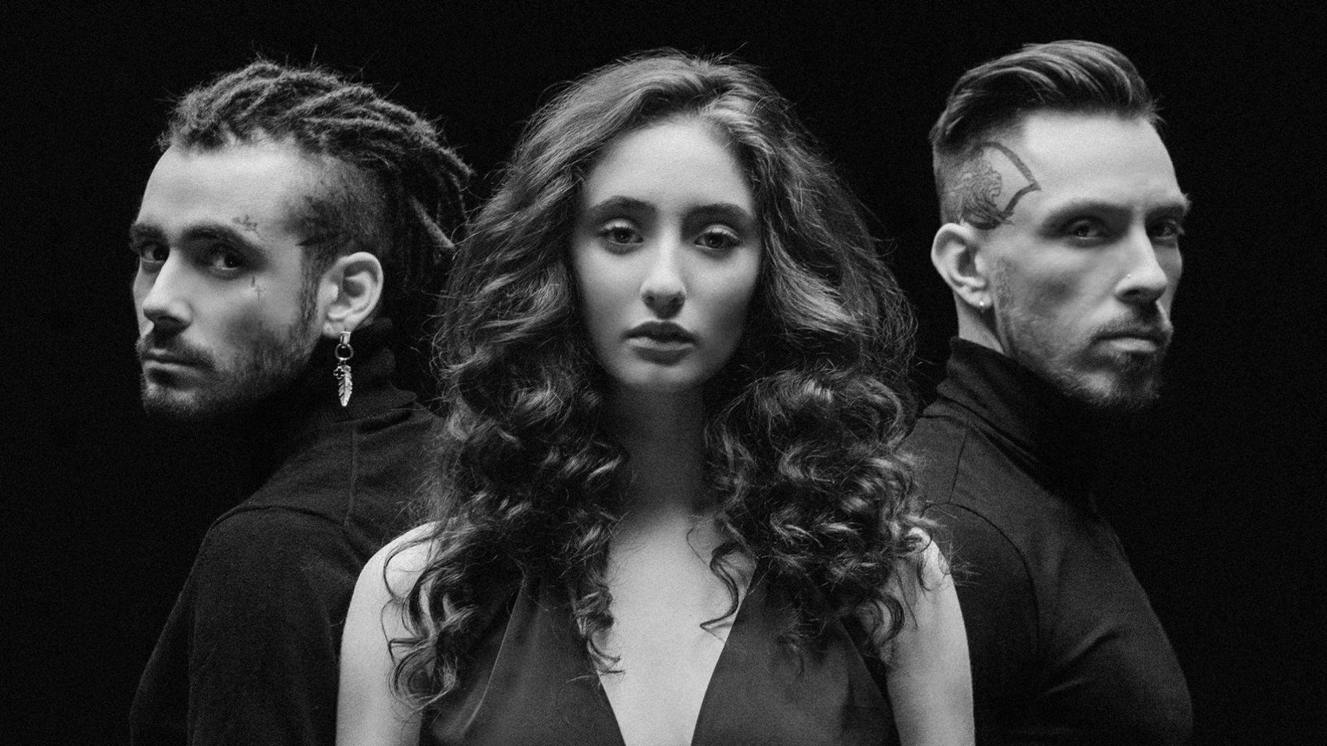 Pavell & Venci Venc' стартират кампанията за новия си албум в комбинация с ALMA