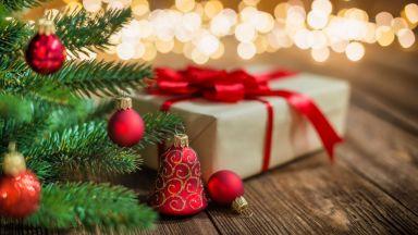 Четири идеи за технологични подаръци за Коледа