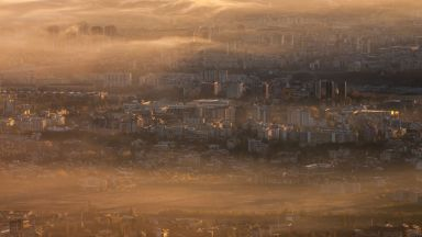 Новата екопрограма на София: Започва преходът към алтернативни форми за отопление