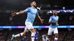 Футбол по телевизията (с голямо дерби в Лондон)