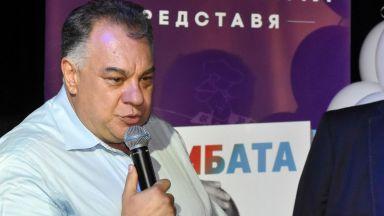 Д-р Ненков: Противогрипната ваксина е прекрасен медикамент, но за хора над 65 г.