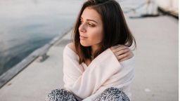 Виктория Георгиева, която ще представи България на Евровизия: Това е най-голямата чест за един артист