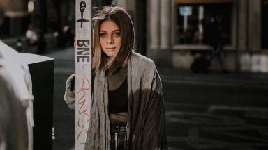 Виктория Георгиева ще представи България на Евровизия 2020
