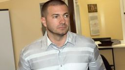 Иван Тодоров от ТАД груп остава в ареста