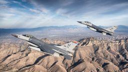 Каракачанов : Ако купим още 8 изтребителя F-16, ще платим разсрочено