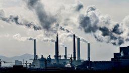 Големи инвеститори призовават правителствата да вземат мерки срещу климатичните промени