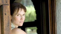 """Една от най-вълнуващите цигуларки на нашето време Виктория Муллова в зала """"България"""""""