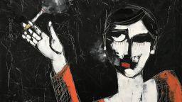 """""""Единадесет откровения за светлината"""" в Арт Галерия Ларго"""