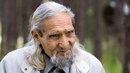 6 години от смъртта на Ваклуш Толев: Човекът не е даденост, а достижимост