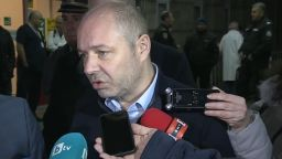 Проф. Габровски: До края на годината всички ще познаваме човек, починал от вируса