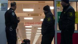 15% от българите са имали проблем с достъп до медицинска помощ по време на пандемията