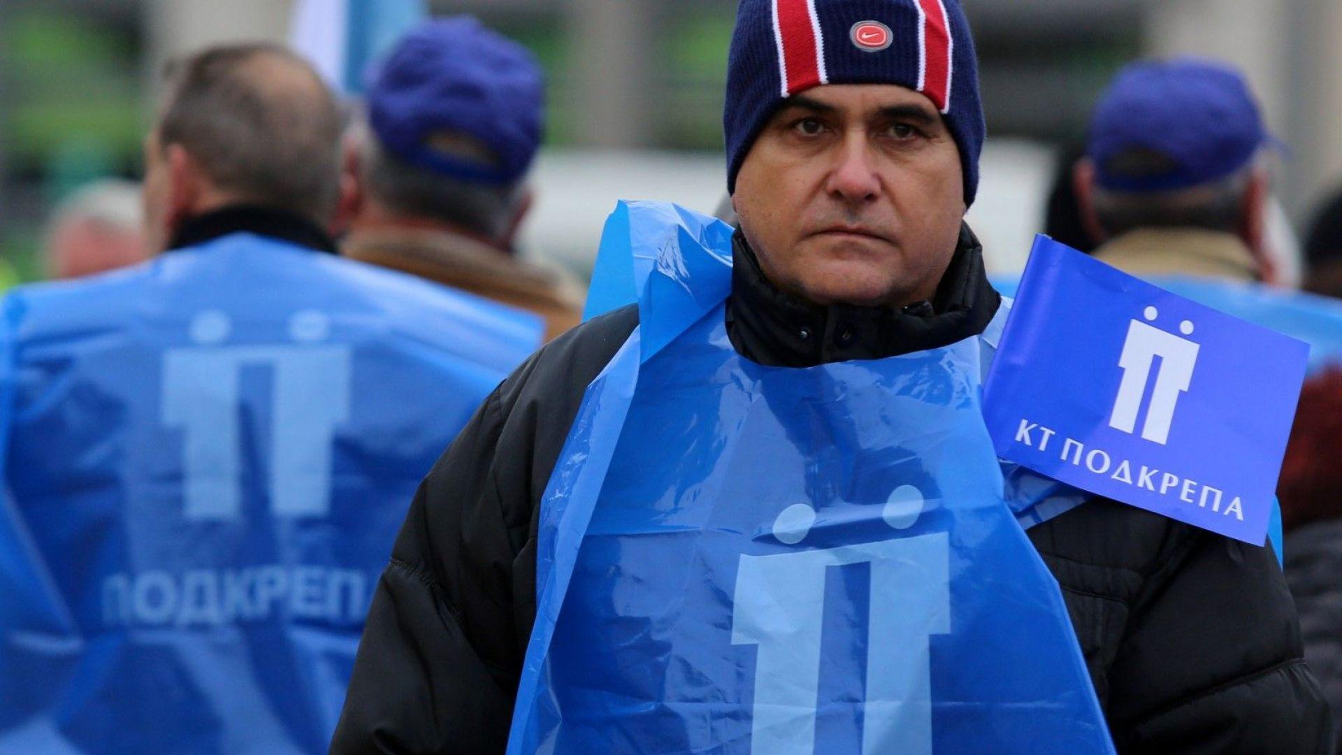 Мика Зайкова:  НОИ трябва да поеме изцяло изплащането на болничните и то на 80%