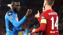 Шампионът Ливърпул даде оферти за двете големи трансферни цели
