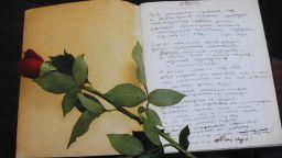 Започват тържествата в чест на 110-годишнината от рождението на Вапцаров