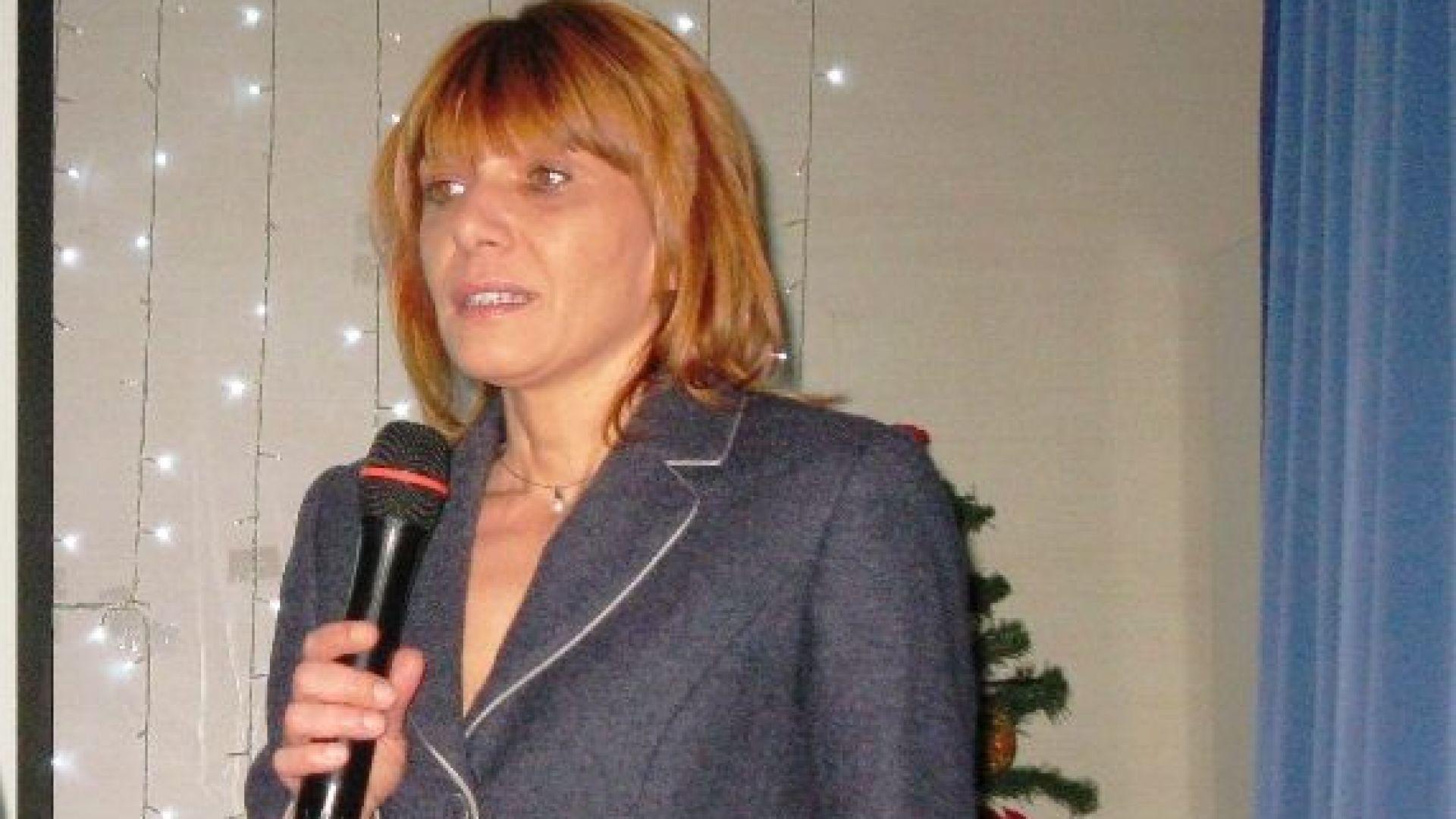 Приоритет за ЕС става модернизацията на морския бизнес