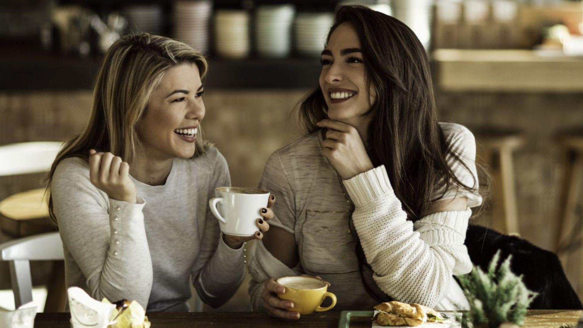Кое е най-здравословното кафе