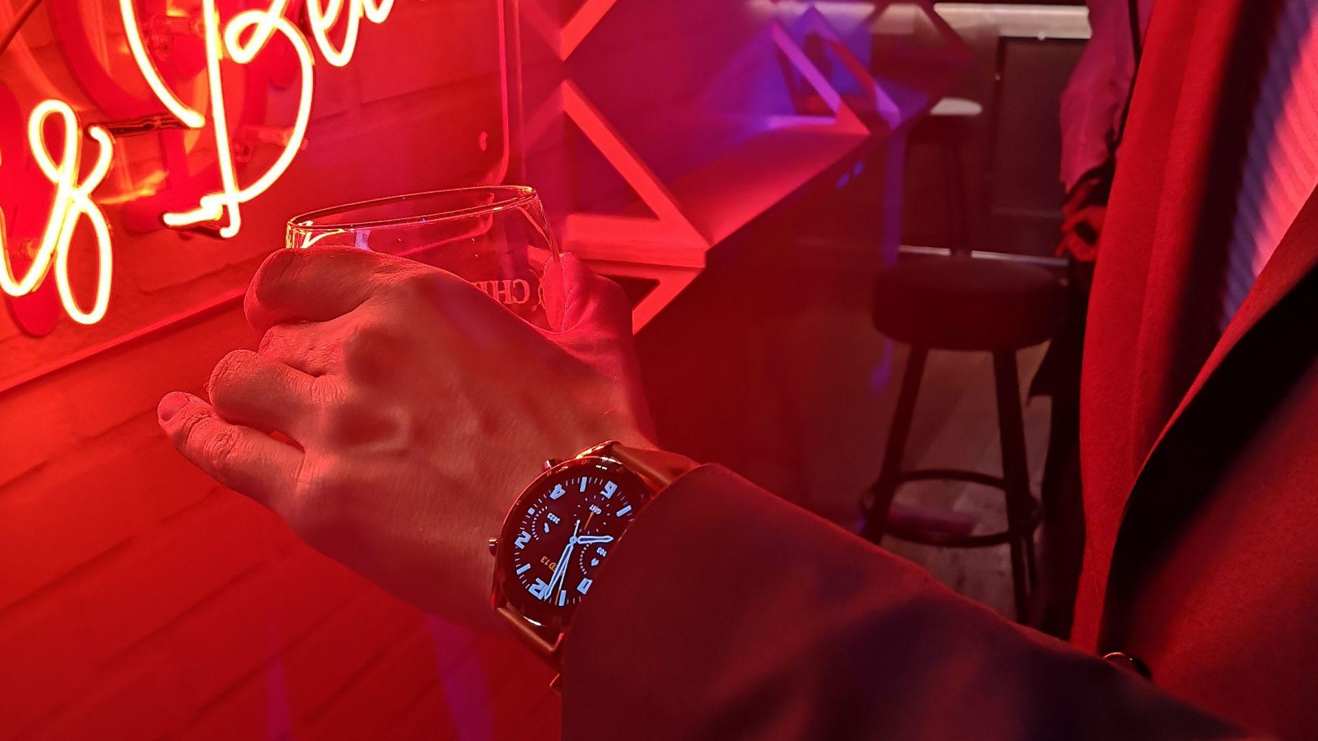 Кой е часовникът, подходящ за модерните градски хора