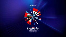 """Стартира конкурс за най-добрия изпълнител на химна на """"Евровизия"""""""