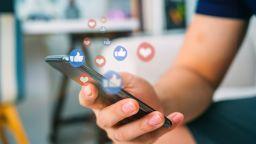 Стойността на харесванията и последователите в социалните мрежи
