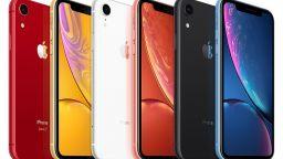 Коронавирусът няма да отложи новия евтин iPhone през март