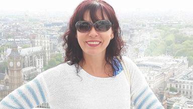Психиатърката, източила 500 000 лв. от Здравната каса, използвала фалшив печат
