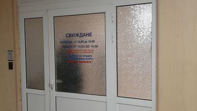 """Брутална агресия срещу лекари и сестри от УМБАЛ """"Св. Анна"""" (снимки)"""
