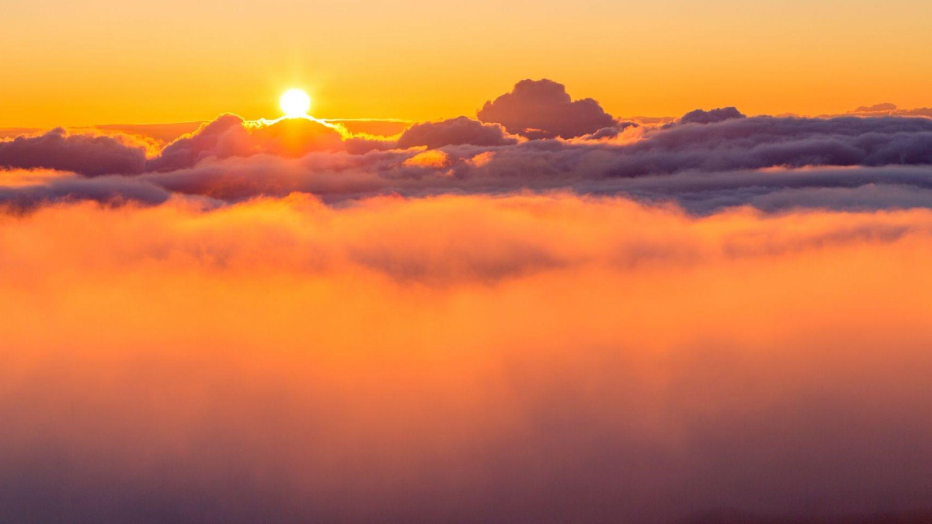 Интересни факти за лятното слънцестоене