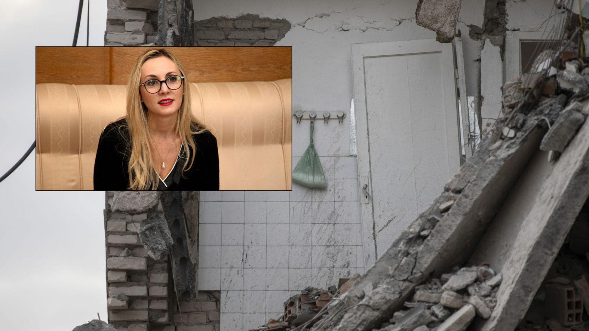 Албанският посланик: Нуждаем се от инженери и временни убежища