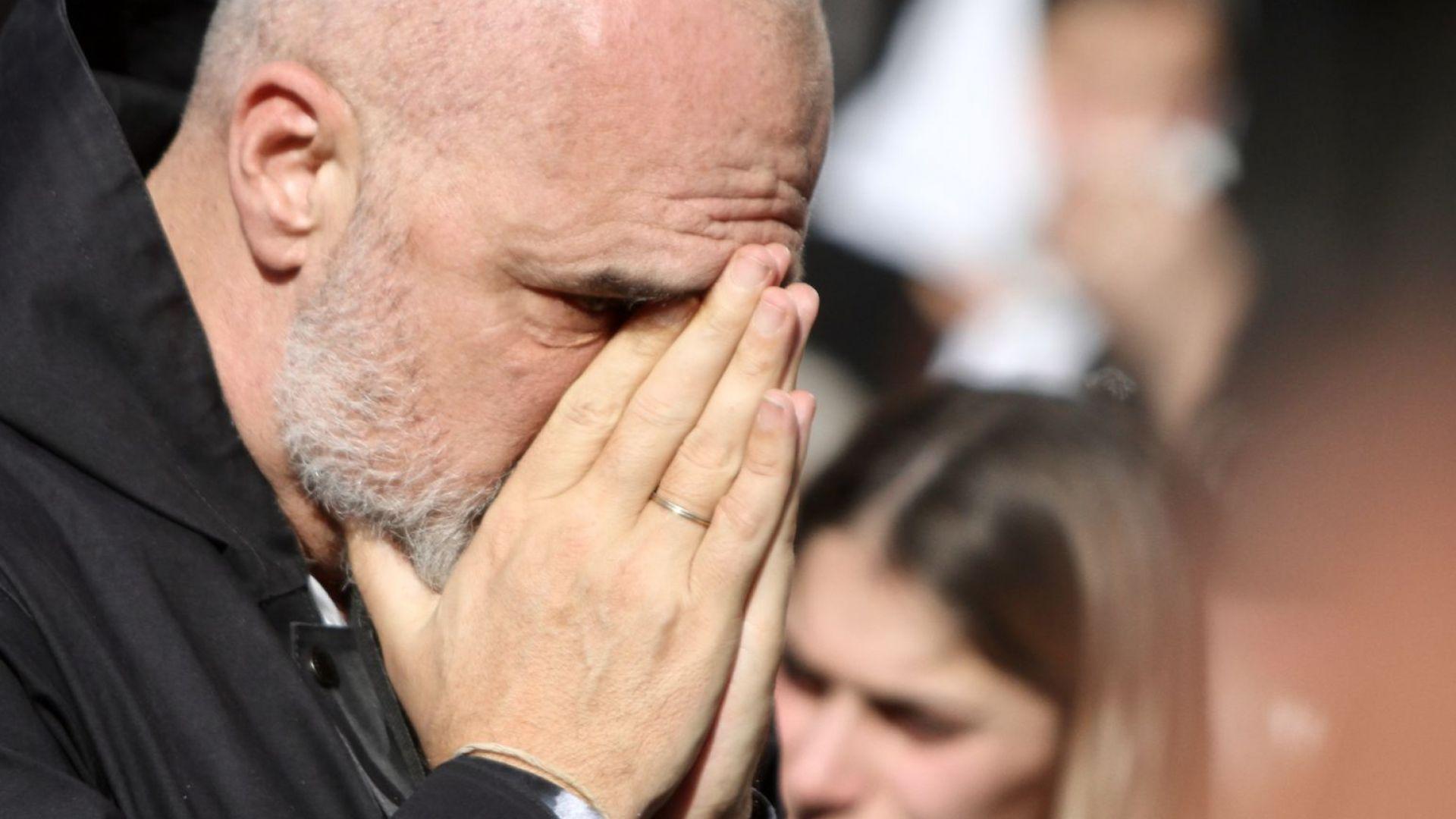 Еди Рама призова международната общност за финансова и експертна помощ