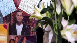 Жертвите на терористичната атака в Лондон са криминолози от Кембридж