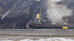Германия прие закон за постепенен отказ от въглищната индустрия до 2038 година