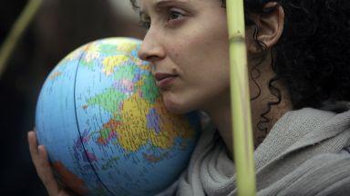 200 страни обсъждат как да спасят планетата от климатичните промени