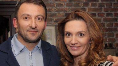 При покушение срещу украински политик и бизнесмен бе убит 3-годишният му син