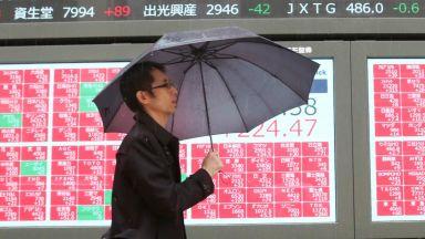 Токио предоставя $3 млрд.  на страните от АСЕАН за инфраструктурни проекти