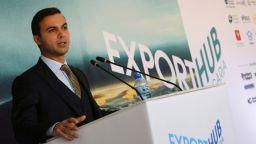 Експортен хъб ще създава български икономически тигри