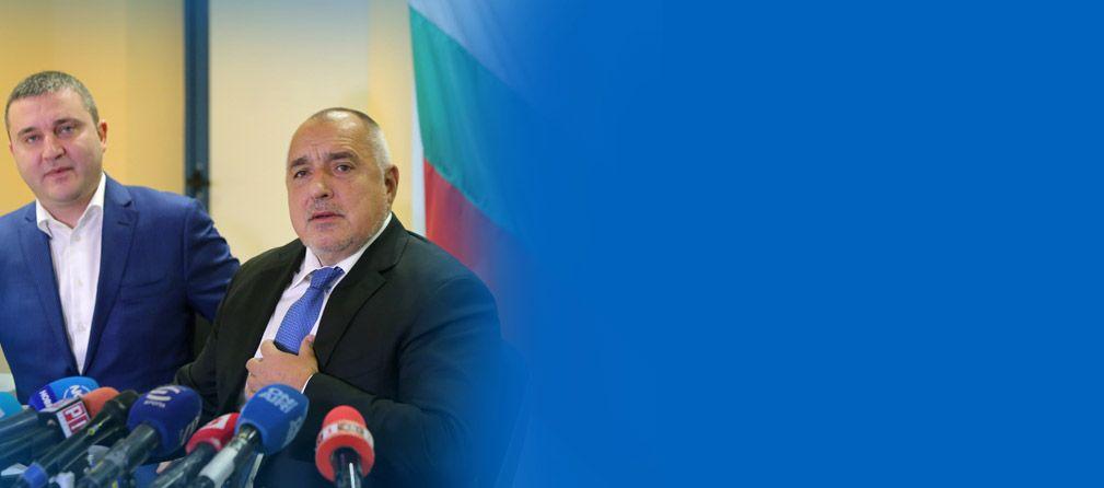 Ще подобри ли социалната политика на правителството смяната на Бисер Петков с Деница Сачева?