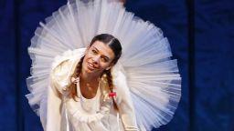 """Балет """"Арабеск"""" представя приказката за деца и възрастни """"Лешникотрошачката"""""""