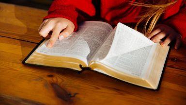PISA: Всеки четвърти ученик в страните от ОИСР няма основни способности за четене