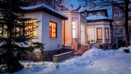 """Започват Коледните концерти на Музея """"Борис Христов"""""""
