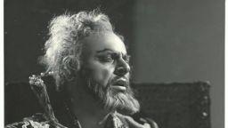 Навършват се 106 години от рождението на великия бас Борис Христов (ВИДЕО)