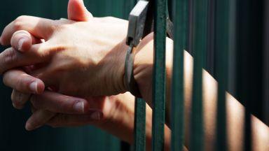 Арестуваха автокрадци след преследване в София