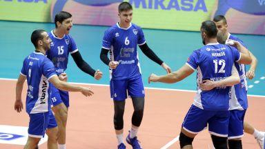 Левски изхвърли ЦСКА за Купата с драматична победа