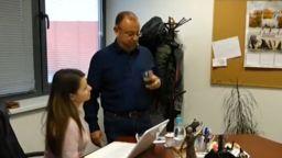 Успешна е 4-дневната работна седмица в Русе, служителите са във възторг