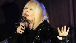 Лили Иванова започва турне - 17 концерта в 15 града